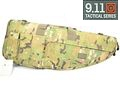 "9.11 29"" Tactical Rifle Case Gun Bag (Crye Precision MultiCam)"