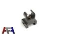 Army Force Metal 416 417 Front Sight For 20mm Mount