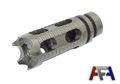 Army Force Steel 14mm CCW Phantom 5M1 Flash Hider