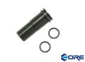 CORE Plastic G3A3/A4/SG1/MC51 Series Air Seal Nozzle