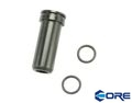 CORE Plastic P90 Series Air Seal Nozzle
