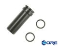 CORE M14 Series Air Seal Nozzle