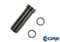 CORE Plastic G36C Series Air Seal Nozzle