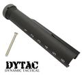 Dytac CNC TM M4 Stock Tube Assemble (Light Weight, W/ Numeric)