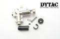 DYTAC Enhanced M4/M16 Hop-Up Full Set Assemble