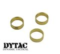 Dytac Metal AEG Hop Up Inner Barrel Spacer (pack of 3)