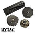 Dytac Steel Ultra High Torque (Flat) Gear Set – 32:1