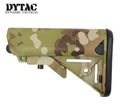 DYTAC Water Transfer GenII SOPMOD Stock – MC(Multicam)