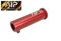 AIP Aluminum Recoil Spring Guide Plug for TM Hi-Capa 5.1 (Red)