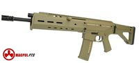 Magpul PTS Masada AEG Assault Rifle Streamline Ver (Dark Earth)