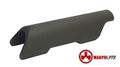 Magpul PTS Cheek Riser Size 1 for PTS CTR/MOE Rear Stock (Black)