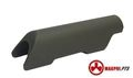 Magpul PTS Cheek Riser Size 2 for PTS CTR/MOE Rear Stock (Black)