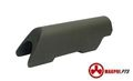 Magpul PTS Cheek Riser Size 3 for PTS CTR/MOE Rear Stock (Black)