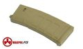 MAGPUL PTS 120 rounds PMAG for Systema PTW M4 (Dark Earth)