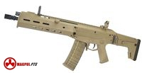 Magpul PTS Masada AKM CQB AEG Assault Rifle (Dark Earth)