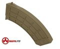 Magpul PTS US PALM® 150rds AK30 Airsoft Magazine – Dark Earth
