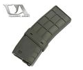Classic Army Hi-Cap 400rds TangoDown ARC Magazine For M15-Black