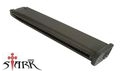 Stark Arms 50rds Long Magazine For Stark Arms S17/S18C/S19 GBB