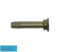 Army Force Vortex Steel Bearing Spring Guide for Ver. 3 Gearbox