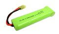 Cool 8.4V 900mAH Mini Battery (Mini Plug)
