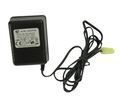 COOL 230~240V 9.6V Battery Charger (450mAh Mini Plug)