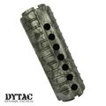 DYTAC Water Transfer M4A1 Handguard (Reape Black)