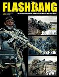 FLASHBANG Magazine 02 (2013 SPRING EDITION)