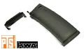 Magpul PTS X KWA PMAG for RM4 ERG Series (Black)