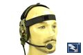 Z-Tactical Z029 Bowman Evo III Headset (Multicam)