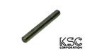 KSC Impact Hammer Spring Pin for G Series GBB (Part #80)