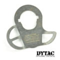 DYTAC MK18 CQD Style Sling Plate for M4 AEG
