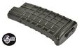 Jing Gong 330 rounds Hi-Cap Magazine for AUG AEG Series (Black)