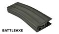 BATTLEAXE 430 rounds Hi-cap Magazine for M4 Next Generation EBB