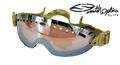 Smith Optics Boogie Sport Goggle Asian Fit (Multicam w/ Ignitor)