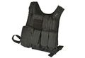 Marine Special Force MOLLE SYS Ver.Load LW Vest501A -Black