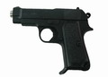 (929) LIN DA Hop-UP Full Metal Version Spring GUN Pistol