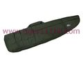"9.11 Tactical Series 40"" Sponges AEG Rifle Multicam Case Bag -OD"