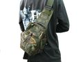 Tactical Molle Utility Gear SMALL Shoulder Bag - DWC