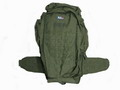 Dual Rifle function Extended 9.11 Tactical Series Backpack -OD