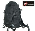 EAIMING Tactical Falcon Rifle Combo Backpack - BK