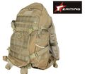 EAIMING Tactical Falcon Rifle Combo Backpack - CB