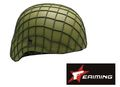 eAiming MICH TC-2000 Replica Helmet Net Cover