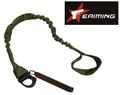 eAiming Operator&#39s Retention Lanyard - OD