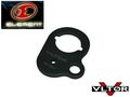 ELEMENT VLTOR HK Loop Sling plate For M4