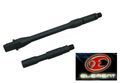 Element M4 Steel Outer Barrel (BK)