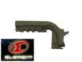 ELEMENT RIS Rail Mount Base For M9 Series Pistol CB
