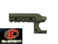 ELEMENT RIS Rail Mount Base For M1911 Series Pistol CB