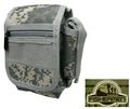 FISHERMEN Specific Duty MOLLE Mini Bag Pouch - ACU