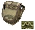 FISHERMEN Specific Duty MOLLE Mini Bag Pouch - DC