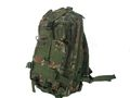 3-Days MOD Hydration Assault Tactical Hunt MOLLE Backpack - GWC